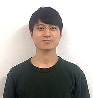 宮本 昌弥先生の画像