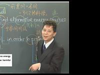 水野卓先生の画像