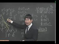 齊藤 哲也先生の画像