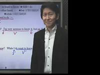 鍋谷 弘治先生の画像