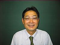 大野 靖先生の画像