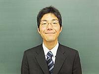 松本 謙太郎先生の画像
