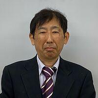 朝倉 久嗣先生の画像
