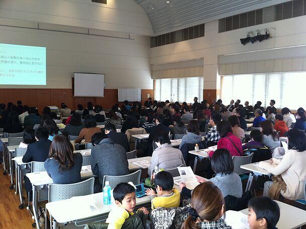 加藤学習塾の指導方針の画像3