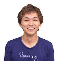 志田 晶先生の画像