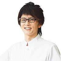 大吉 巧馬先生の画像