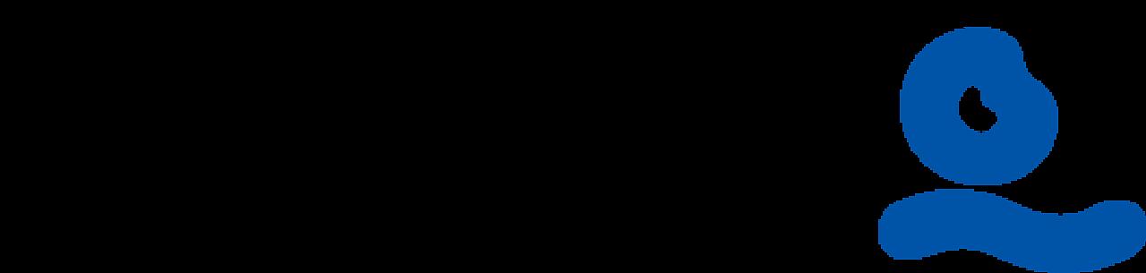 四谷大塚の画像