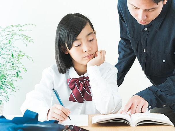 個別教室のアルファの指導方針の画像3