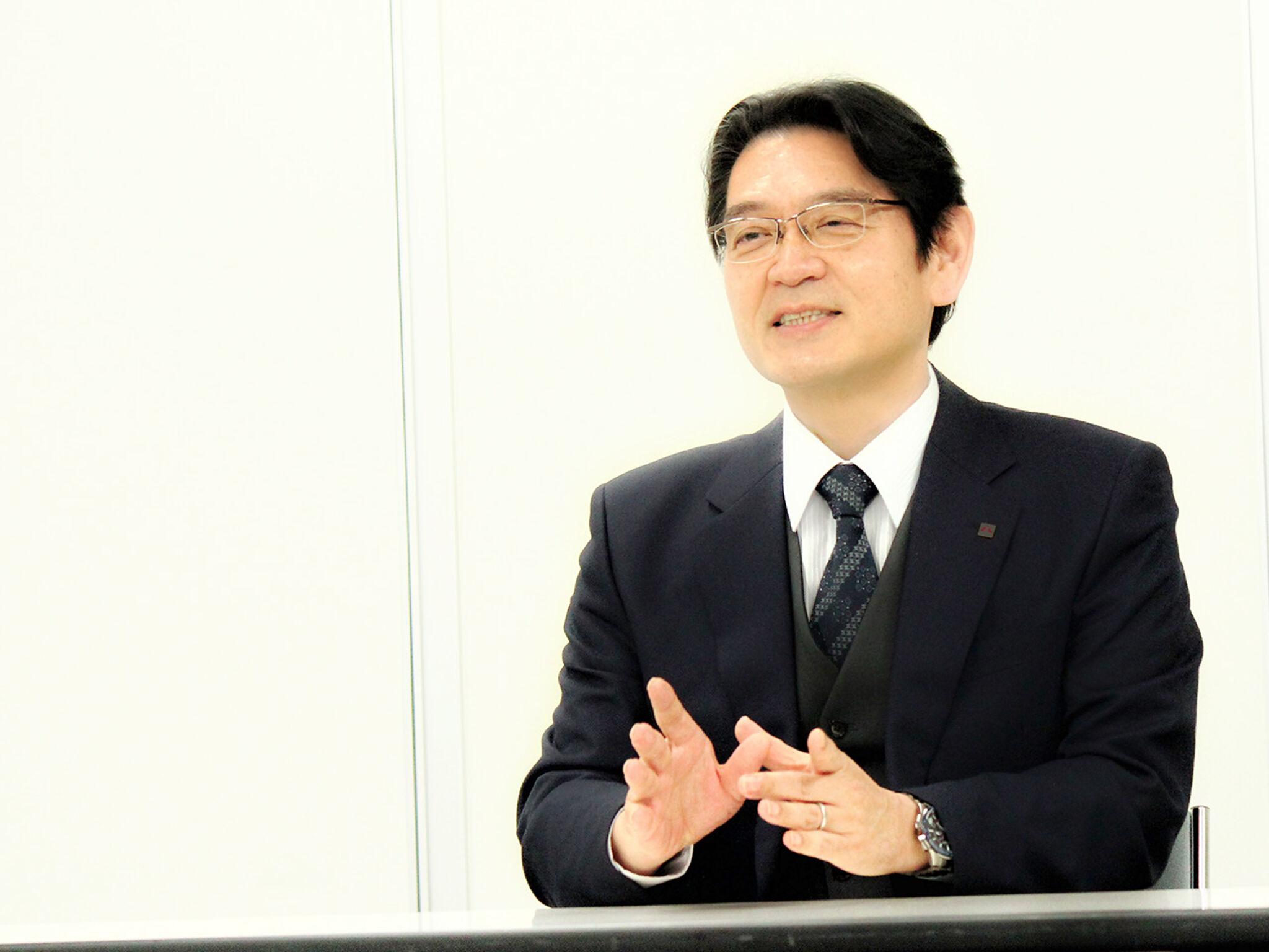 名門会 インタビュー 2