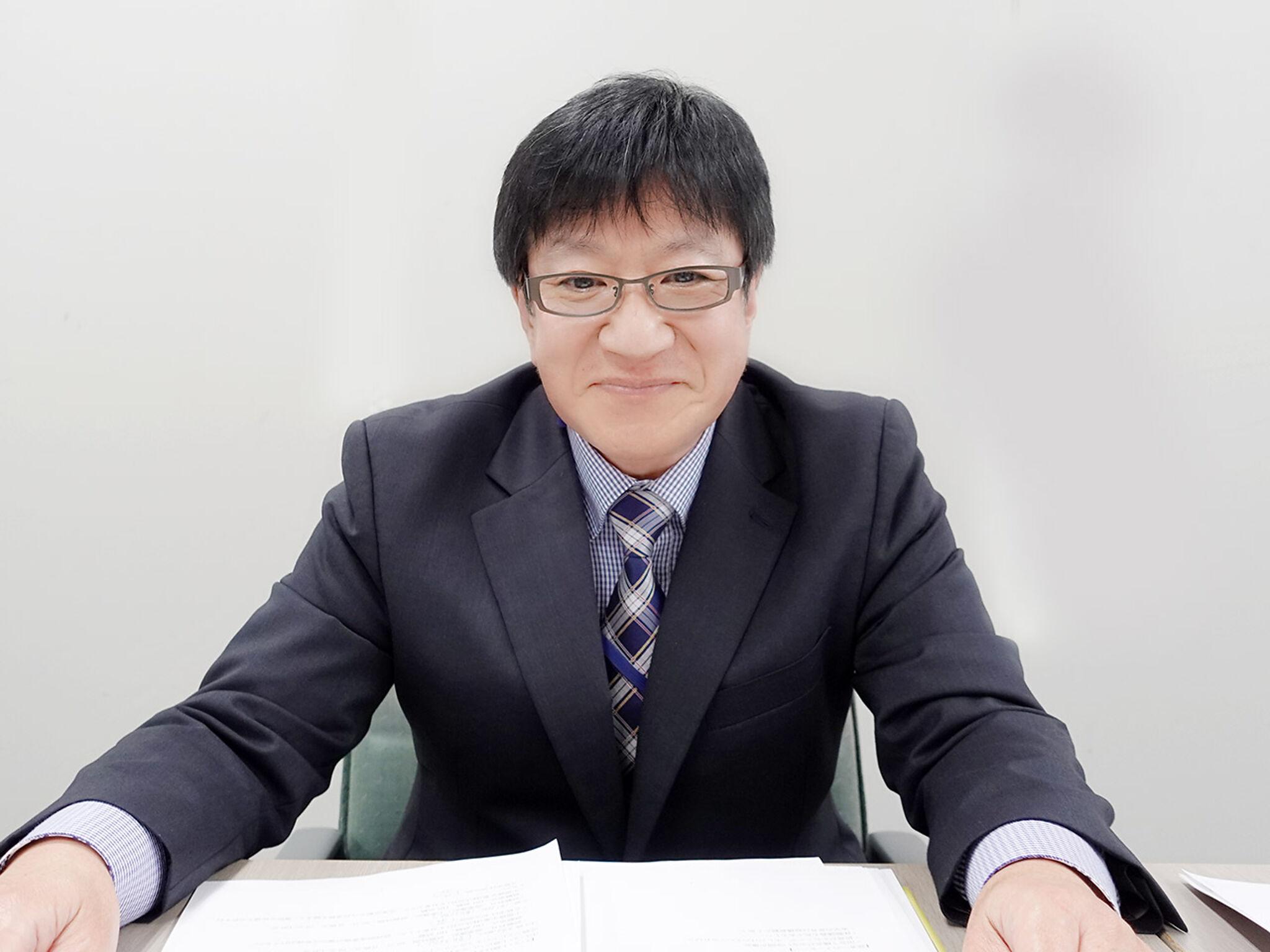 資格の学校TAC 簿記 インタビュー4
