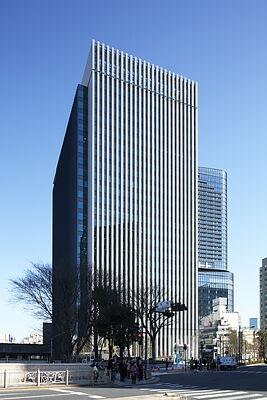 医系専門予備校 メディカルラボ東京お茶の水校の画像