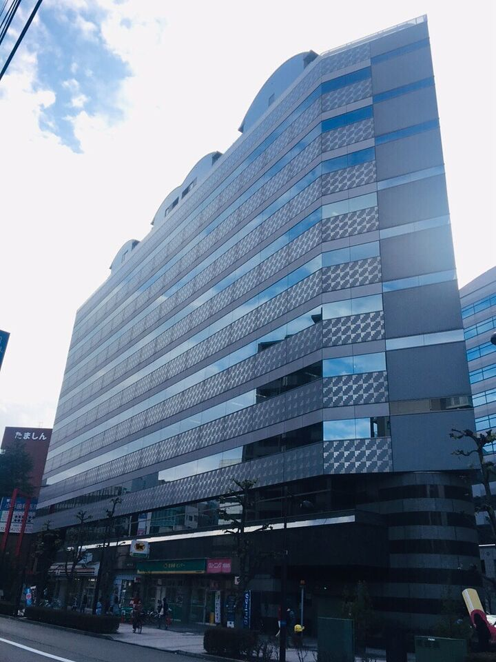医系専門予備校 メディカルラボ東京立川校の画像