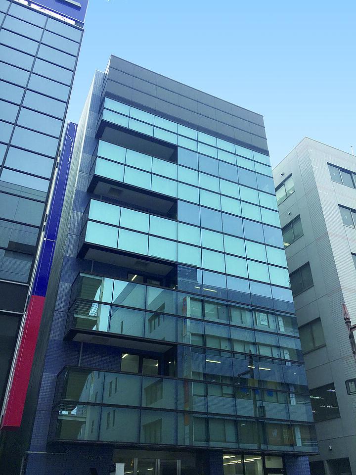 医系専門予備校 メディカルラボ湘南藤沢校の画像