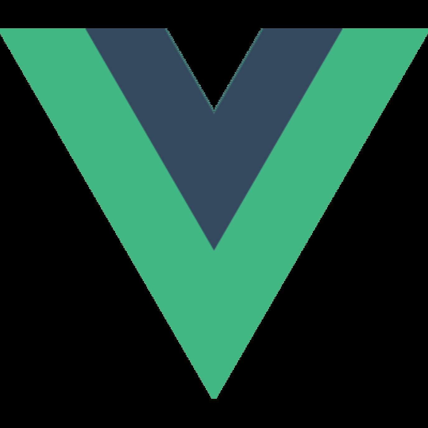vue_logo