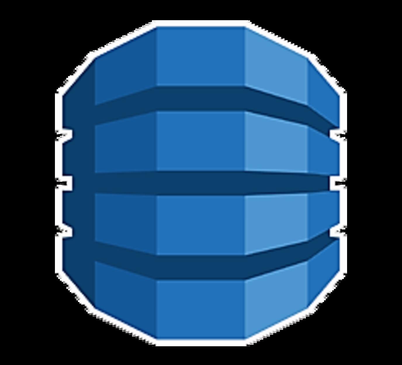 dynamodb_logo