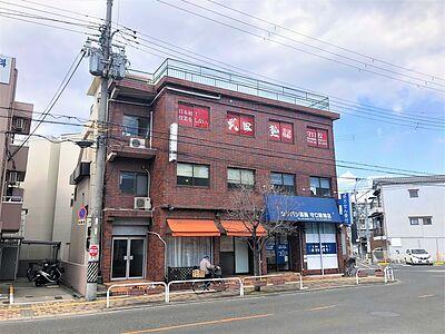 武田塾守口校の画像