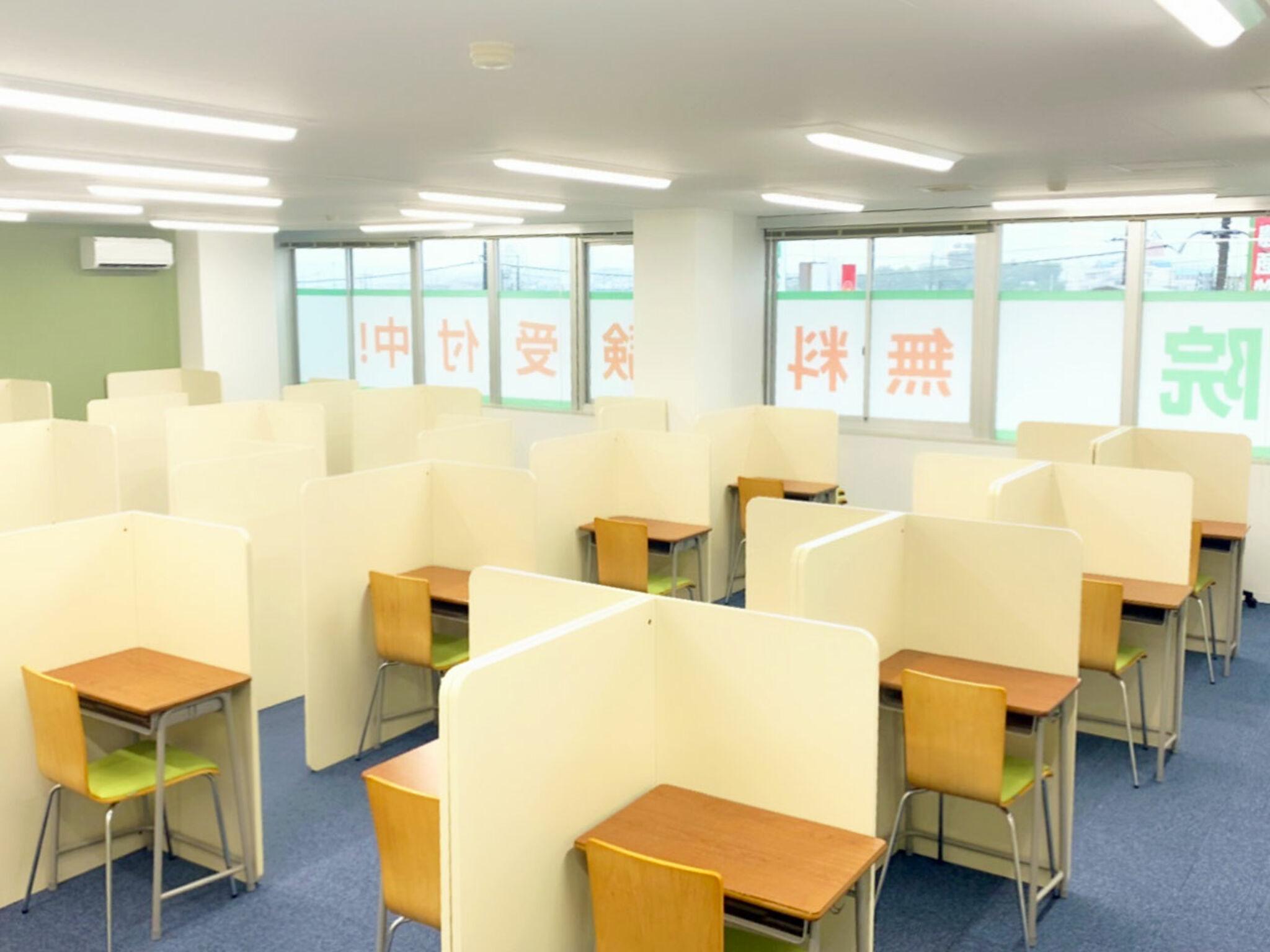 ベスト個別学院4